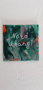 Magnet Nord-Ubangi région Congo-Rdc