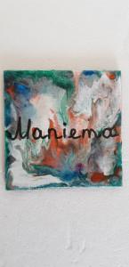Magnet Maniema région Congo-Rdc