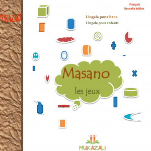 Les jeux en Lingala-Français